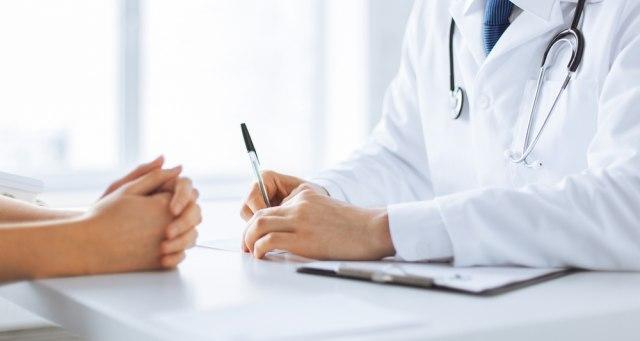 Potpisan ugovor o izgradnji nove bolnice u Prokuplju