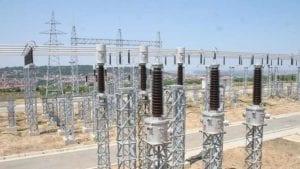 Potpisan ugovor o regulatornom bloku energetskog sistema Kosovo-Albanija