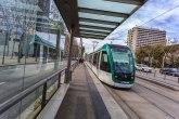 Potpisan ugovor vredan 10 miliona evra: Sarajevo dobija nove tramvaje