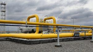 Potpisan ugovor za gasni interkonektor Srbija – Bugarska
