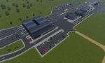 Potpisan ugovor za izgradnju graničnog prelaza Svilaj: Vrednost projekta 18.7 miliona km