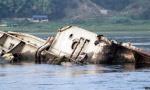 Potpisan ugovor za vađenje potopljenih nemačkih brodova kod Prahova: Srbija gubi i do PET miliona evra godišnje zbog olupina