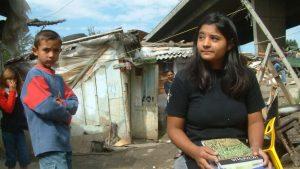 Potpisani ugovori za uređenje romskih naselja u 11 gradova