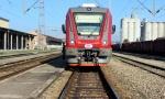 Potpisano Pismo o namerama o obnovi železničke linije Beograd-Priština