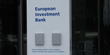 Potpisano u Sofiji: Od EIB Srbiji milijardu evra podrške