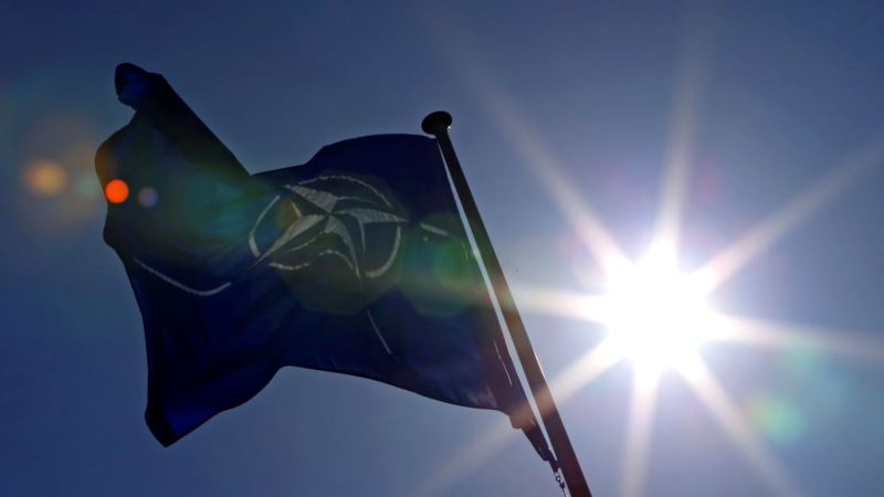 Potpredsednik Srpske liste sa delegacijom NATO o bezbednosti