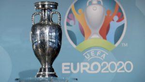 Potpredsednik Uefa: Utakmice u avgustu bez publike