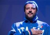 Potpredsednik italijanske vlade pod istragom