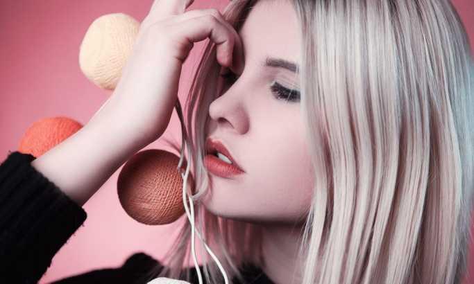Potpuno prirodni trikovi za lepotu zbog kojih više nikada nećete morati da koristite šminku