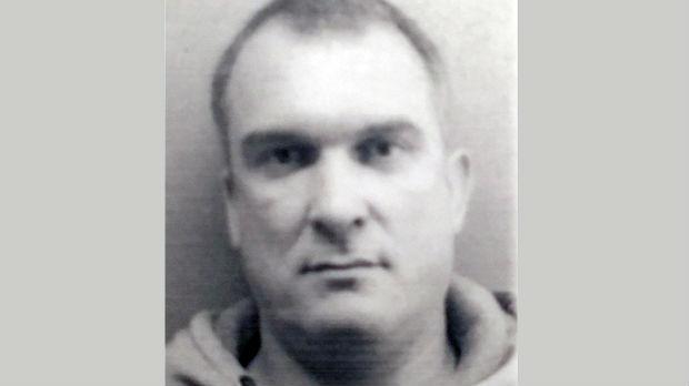 Potraga za osumnjičenim za ubistvo advokata