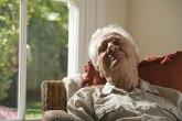 Potreba za spavanjem tokom dana može biti znak jedne bolesti
