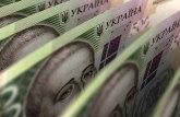 Potres u centralnoj banci: Jedna od najvećih evropskih država došla na rub sloma