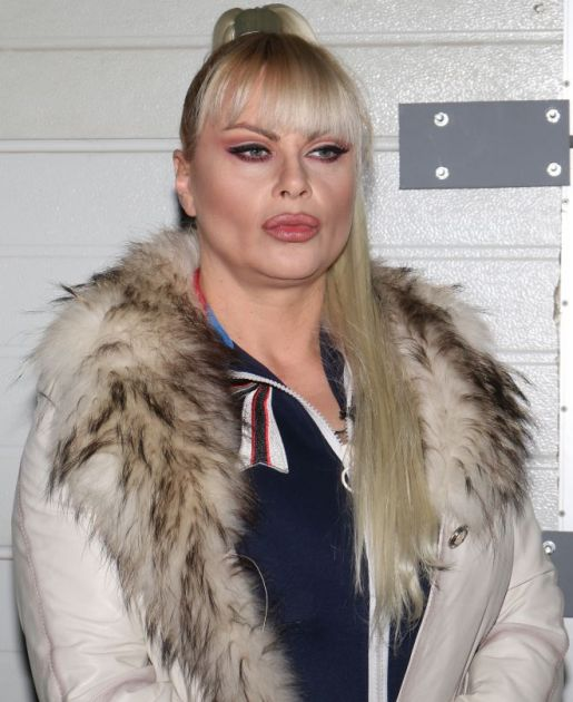 Potresna ispovest Marije Kulić