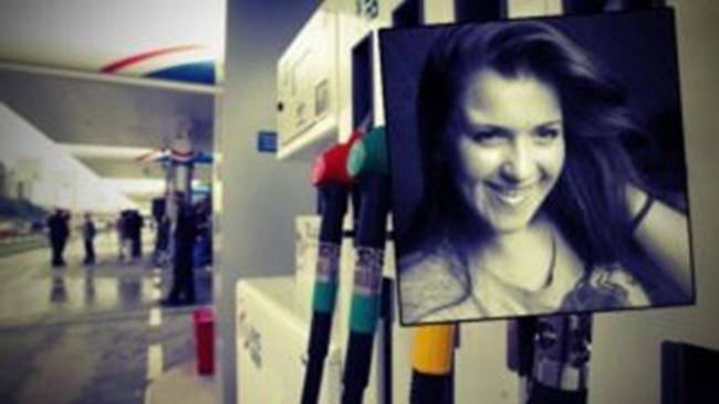 Potvđena optužnica za ubistvo radnice pumpe Kristine Kaplanović iz Nove Varoši