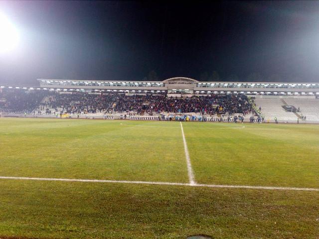 Potvrda - Partizan doneo konačnu odluku o platama!