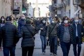 Potvrda o promeni pola od sada u matičnim knjigama Srbije