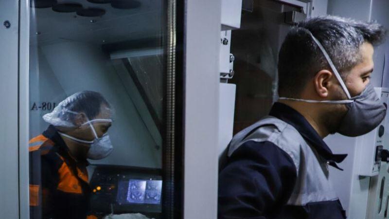 Potvrđen prvi slučaj korona virusa u Južnoj Americi