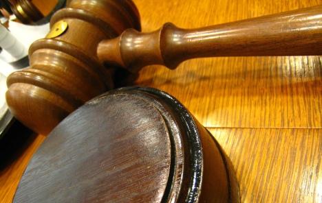 Potvrđena optužnica u aferi Krašograd
