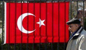 Potvrđene doživotne kazne zatvora za turske novinare
