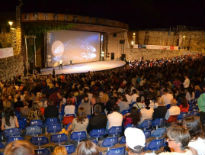 Potvrđeno: Filmski susreti ipak u bioskopu Cineplexx