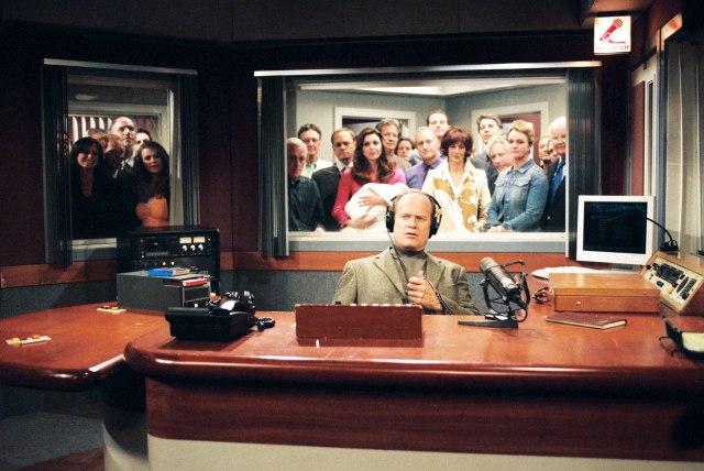 Potvrđeno: Vraća se jedna od najpopularnijih serija iz devedesetih