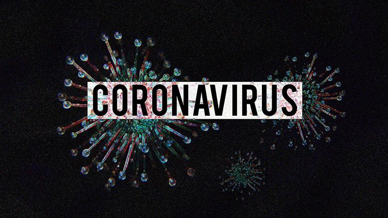 Potvrđeno još 73 slučaja koronavirusa u Srbiji, ukupno 457