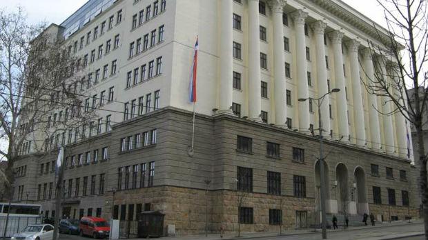 Potvrđeno – otmičaru dede Jelene Đoković 10 godina robije