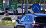 """Potvrđeno pisanje """"Novosti"""": Grčka objavila do kada Srbi neće moći u ovu zemlju"""