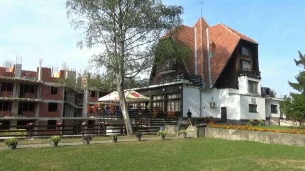 Povećan broj domaćih i stranih turista na Zlatiboru