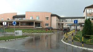 Povećan broj hospitalizovanih zbog korona virusa u Novom Pazaru