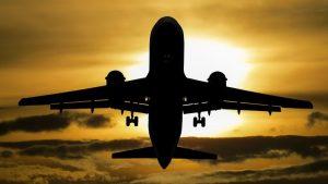 Povećan broj letova iz Beograda