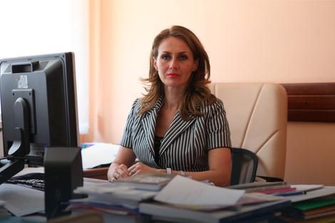 Poverenica: Srbija je humano i tolerantno društvo, Šid je izdvojen slučaj