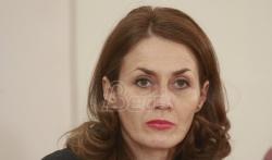 Poverenica traži da problem nasilja nad ženama razmotri i Odbor Skupštine Srbije za bezbednost