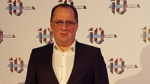 Poverenik SNS za Niš Zvezdan Milovanović podneo ostavku
