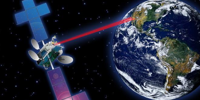 Poverljivi podaci o ruskim satelitima dostupni na internetu