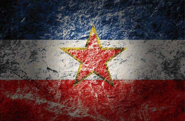 Povezivanje: Zemlje bivše SFRJ ekonomski ne mogu jedna bez druge