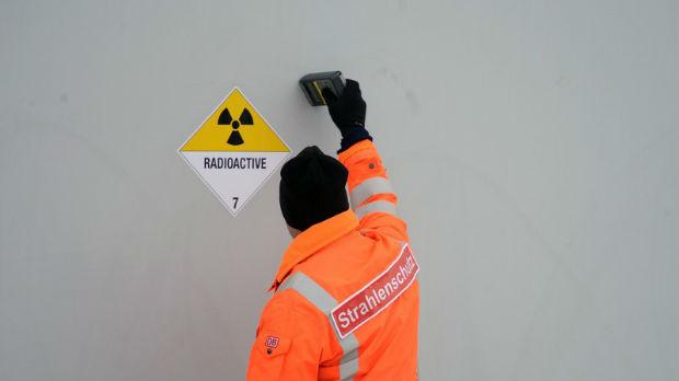 Povišena radijacija na severu Evrope, uzrok nepoznat