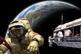 Povišica 50-70 odsto: Znate li kolika je plata ruskog astronauta?