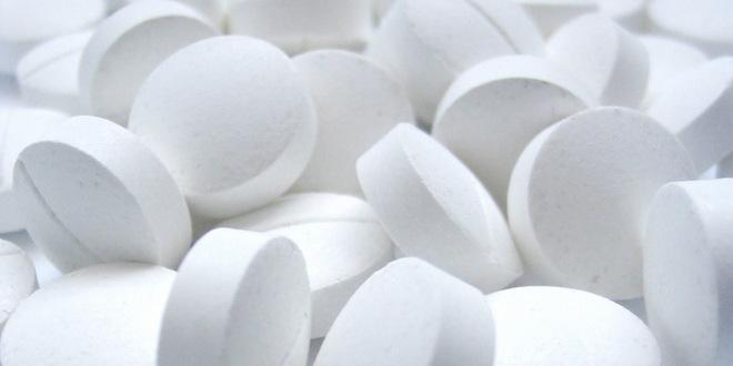 Povlačenje leka Testosteron depo zbog pogrešnog pakovanja