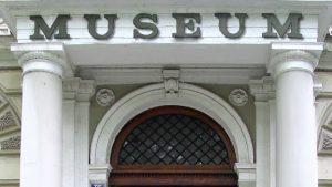 Povodom Dana Muzeja Vojvodine besplatan ulaz na izložbe 26. oktobra
