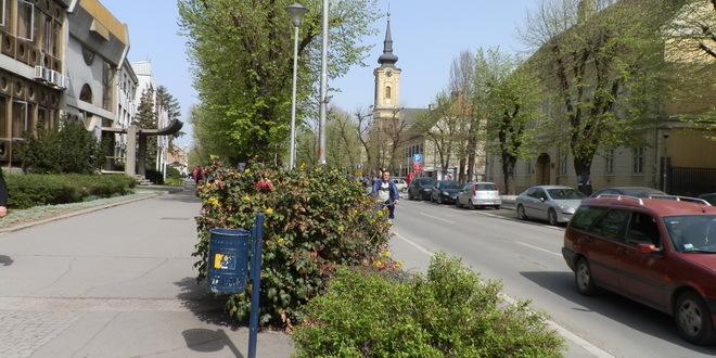 Povoljnija epidemiološka situacija u Sremskoj Mitrovici, zaraženo 129 osoba