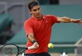 Povratak Federera