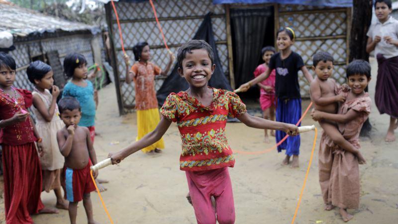 Povratak Rohinja neizvjestan, odbijaju da se vrate u Mijanmar