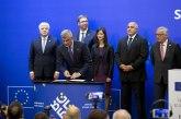 Povratak fusnote  Kosovo pod zvezdicom u deklaraciji