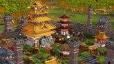 Povratak legendarne strategije: Šta nas sve očekuje u novom Strongholdu? VIDEO