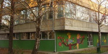 Povratak šidskih osnovaca u renoviranu školu