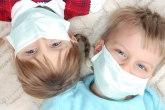 Povratak u klupe sa maskama? Evo koje su obavezne mere zaštite za decu, ali i zaposlene