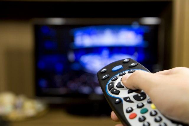 Povreda konkurencije: Supernova traži privremenu meru vraćanja kanala N1, Sport klub i drugih
