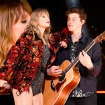 Pozajmila dečka od najbolje drugarice da snime pesmu: evo kako zvuče zajedno