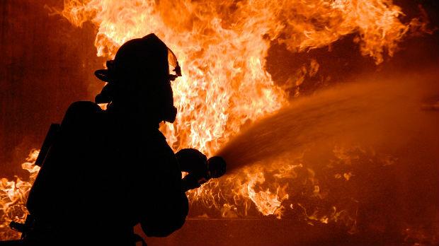 Požar izbio i na Zakintosu